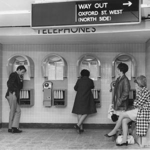 © payphone-1968-londres-hulton-archive-getty