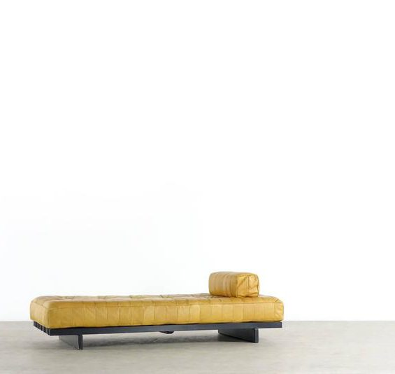 de-sede-ds80-daybed-and-sofa-in-cognac-aniline-leather-1969-5
